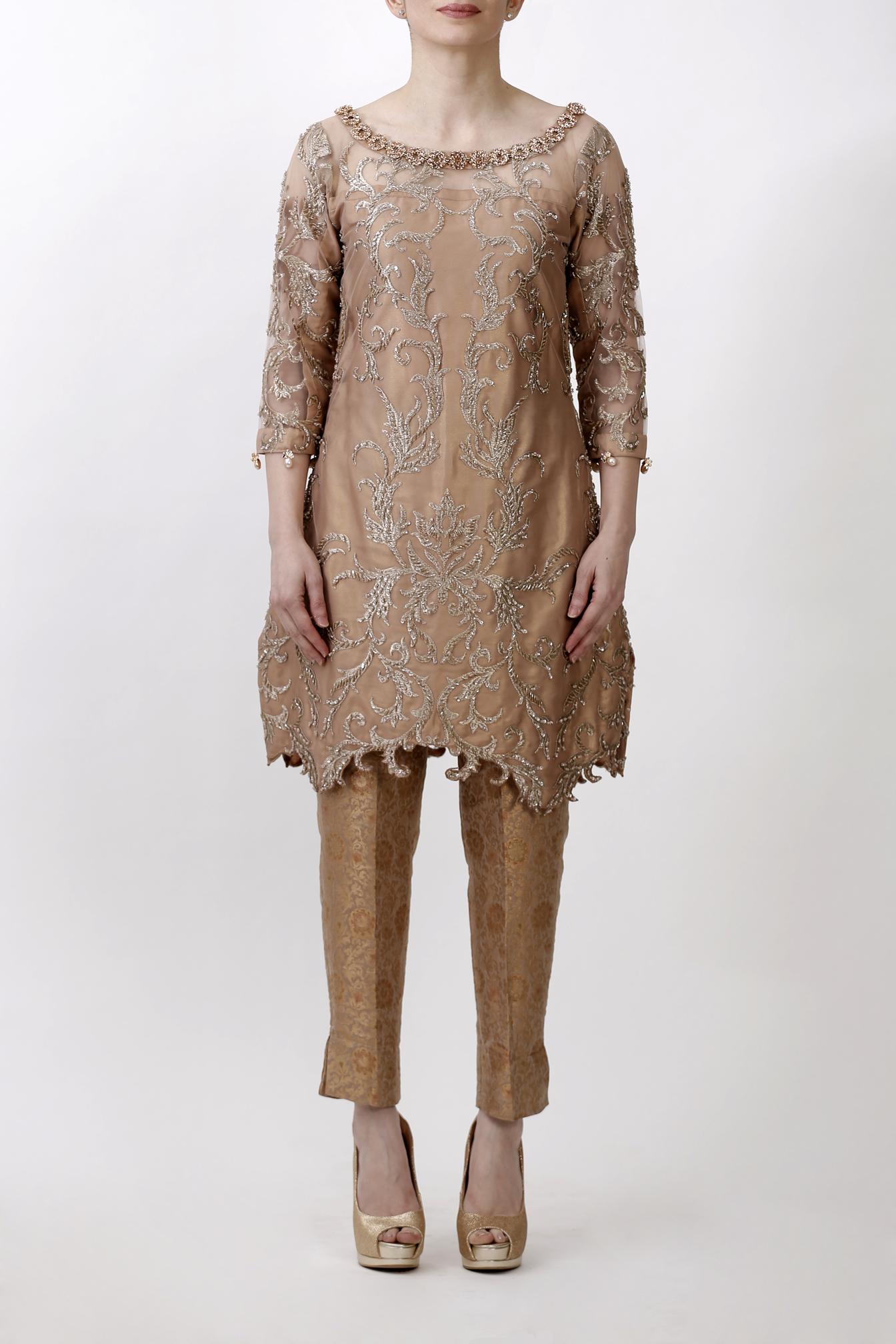 101 elegant bronze 1344x2016