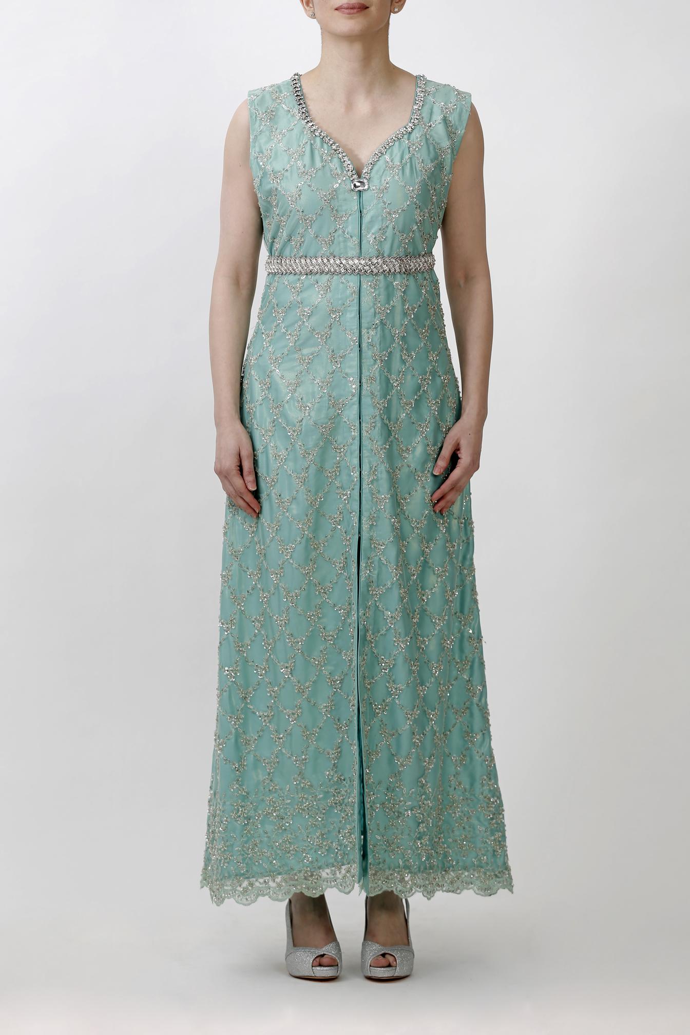 107 turquoise coat 1344x2016