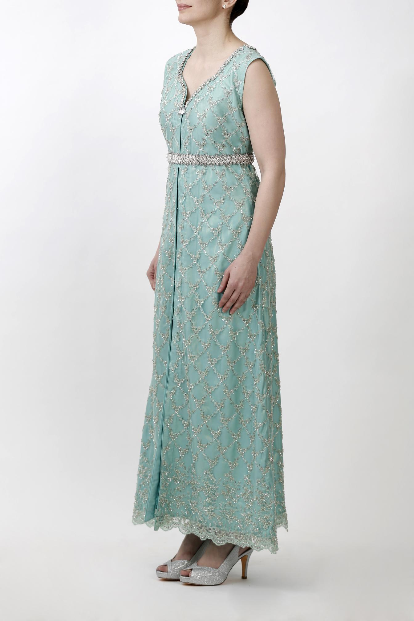 108 turquoise coat 1344x2016