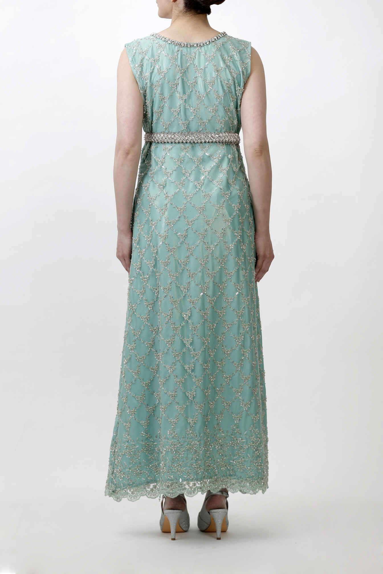 109 turquoise coat 1344x2016