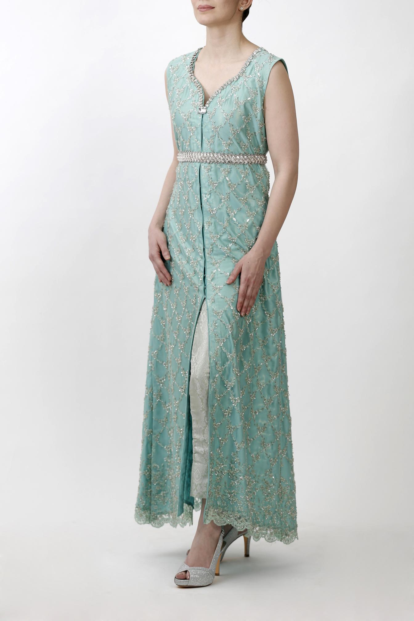 110 turquoise coat 1344x2016